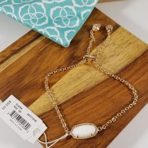 Kendra Scott Jewelry - Kendra Scott (Elaine bracelet)